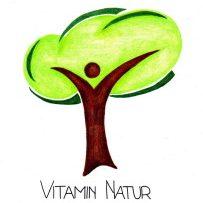 Vitamin Natur